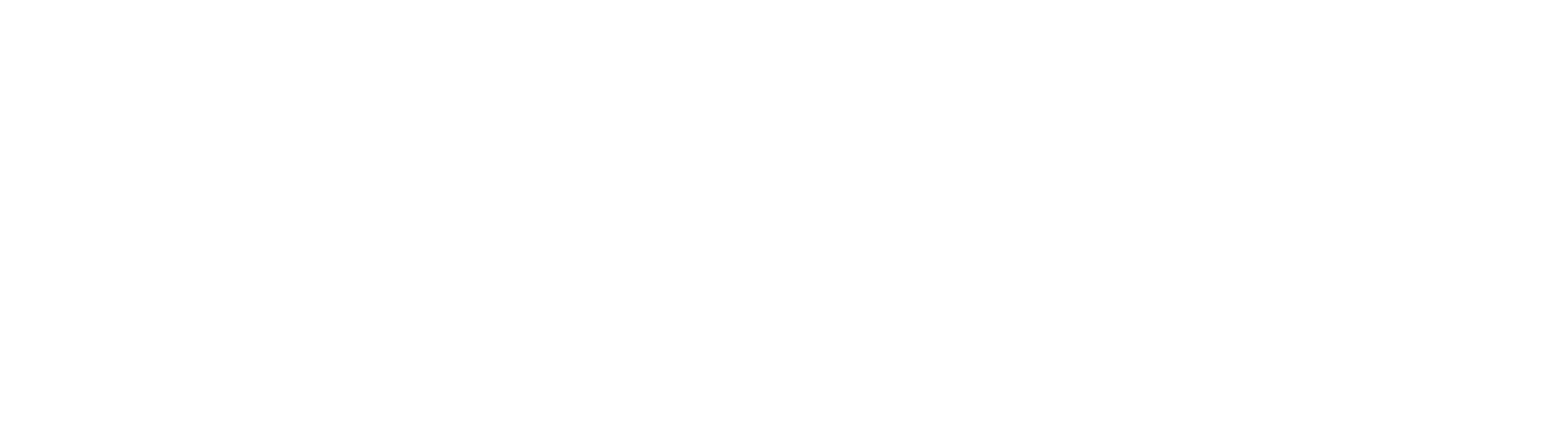 Chicago Urban League